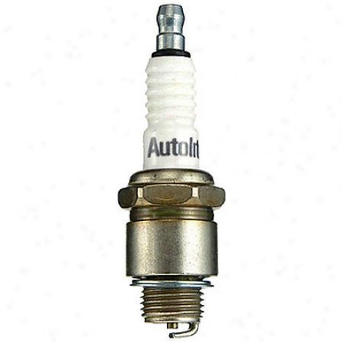 Autolite 353 Copper Core Spark Plug