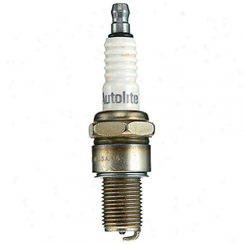 Autolite 4056 Small Engine Sparkle Plug