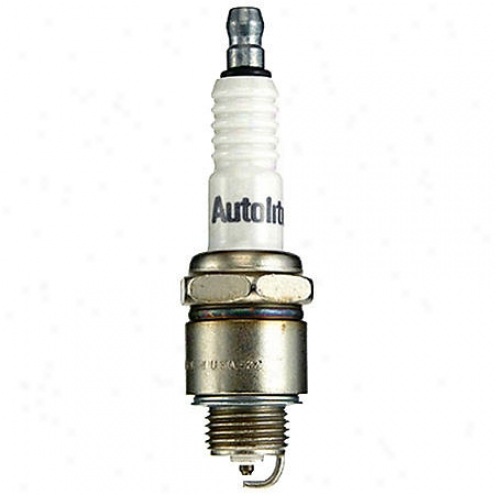 Autolite 4275 Small Engine Spark Plug