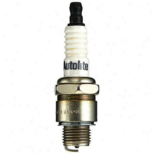 Autolite 4316 Copper Core Spark Plug