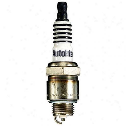 Autolite Ar73 Racing Spark Plug