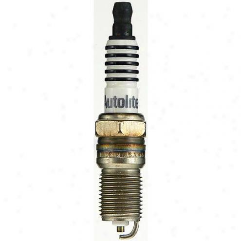 Autolite Racing Hi-performance Spark Pllug - Ar103