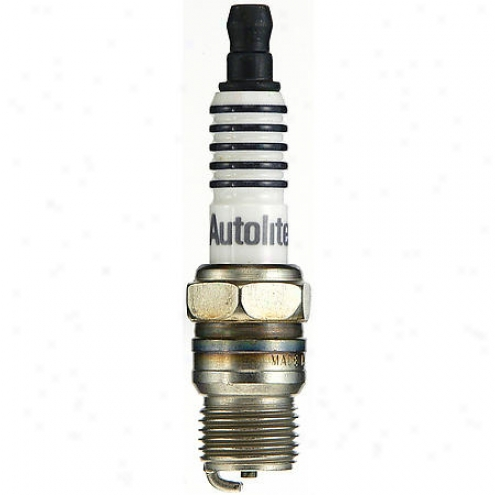 Auto Racing Products Fasteners on Autolite Racing Hi Performance Spark Stopple  Most Ignition Products