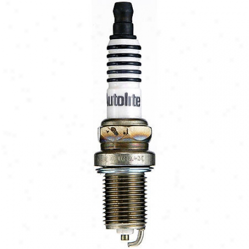 Autolite Racing Hi-performance Spark Plug - Ar3924