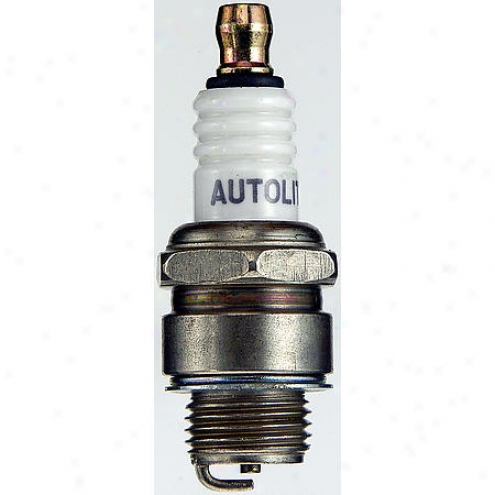 Autolite Small Engine Spark Plg - 255