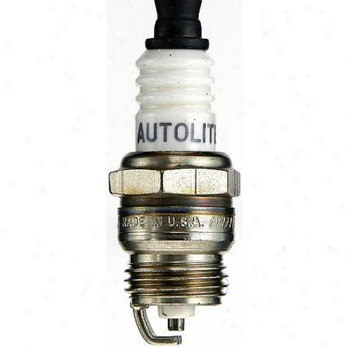 Autolite Small Engine Spark Plug - 2554