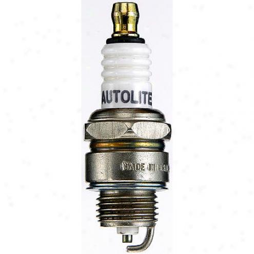 Autolite Small Engine Spark Plug - 2976