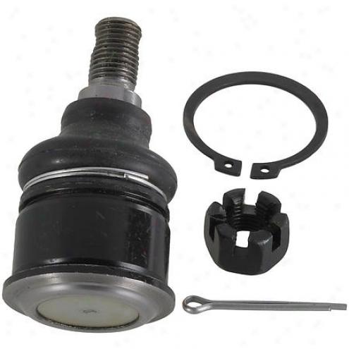 Autopart International Ball Joint - Lower - 2700-67305