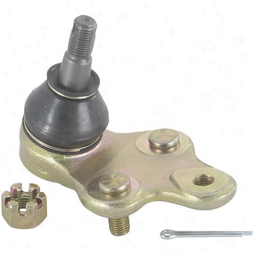Autopart International Ball Joint - Lower - 2700-70499