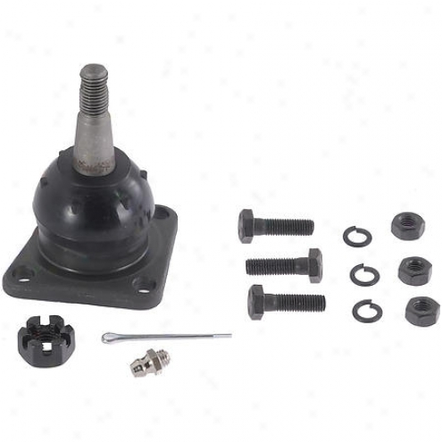 Autopart International Ball Joint - Upper - 2700-65423