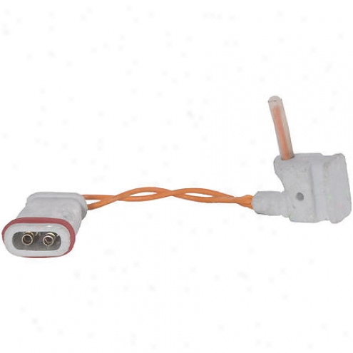 Autopart International Brake Wear Sensor - 1406-96212