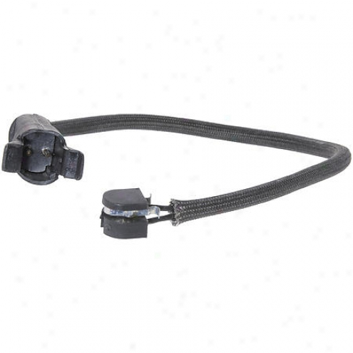 Autopart Intrenational Brake Cause by friction Sensor - 1406-51726