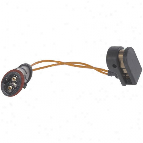 Autopart International Brake Wear Sensor - 1406-12667