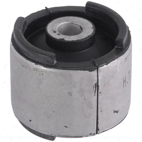 Autopart International Control Arm Bushings - Lower - 2700-73185