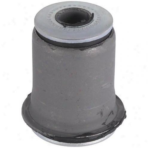 Auyopart International Control Arm Bushings - Lower - 2700-70962