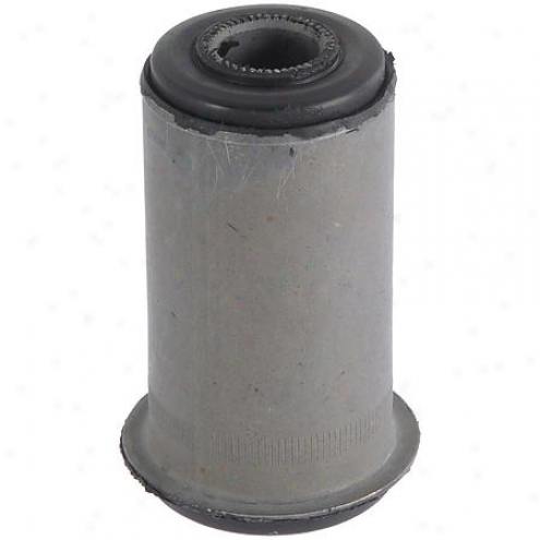 Autopart Internatinal Control Arm Bushings - Lower - 2700-70987
