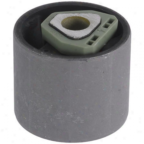 Autopart International Control Arm Bushings - Upper - 2700-91673