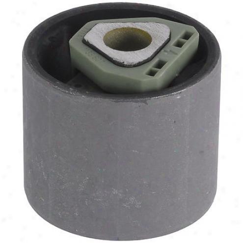Autopart International Control Arm Bushings - Upper - 2700-91673
