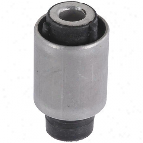Autopart Internationao Control Arm Bushings - Upper - 2700-73134