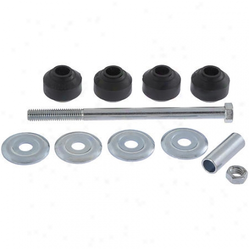 Autopart International Swing Bar Link Kit - 2700-67380