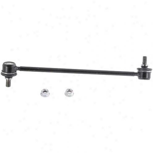 Autopart International Sway Bar Link Kit - 2700-71745
