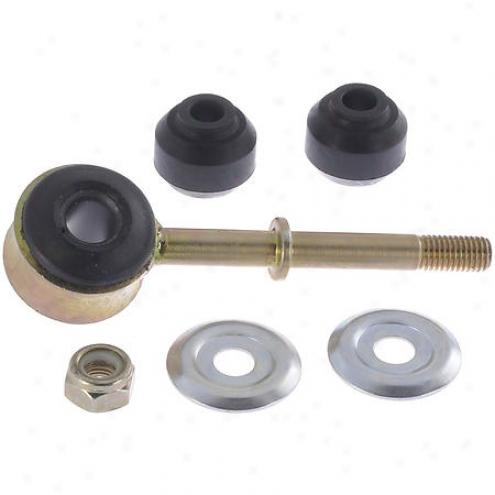 Autopart International Sway Bar Libk Kit - 2700-65466