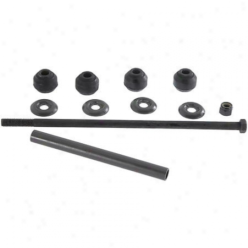 Autopart International Sway Bar Link Kit - 2700-71429