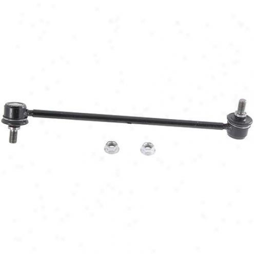 Autopart International Sway Bar Link Kit - 2700-71730