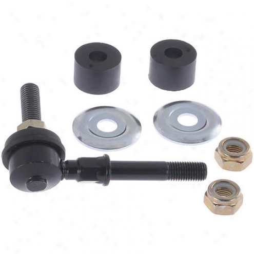 Autopart International Sway Bar Linnk Kit - 2700-67660