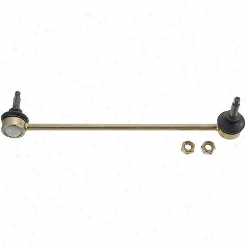 Autopart International Sway Bar Link Kit - 2700-77488