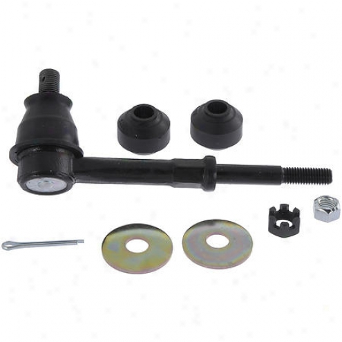 Autopart International Sway Bar Link Kit - 2700-95393