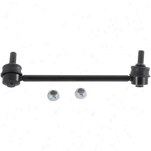 Autopart International Sway Bar Link Kit - 2700-71679