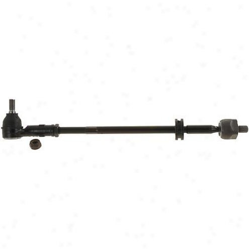 Autopart International Tie Rod Company - 2600-96126