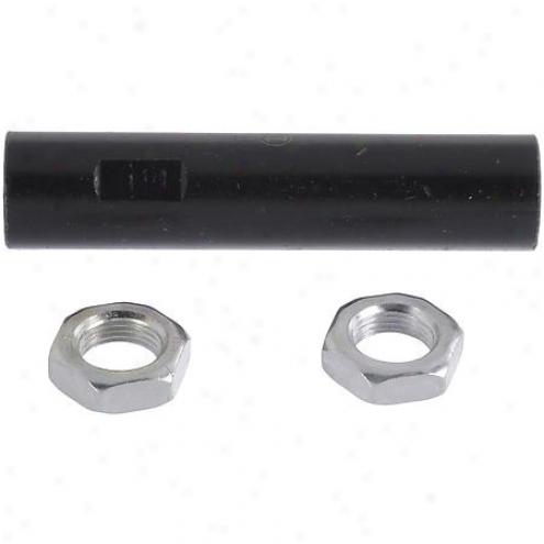 Autopart International Tie Rod End Sleeve - 2600-65635