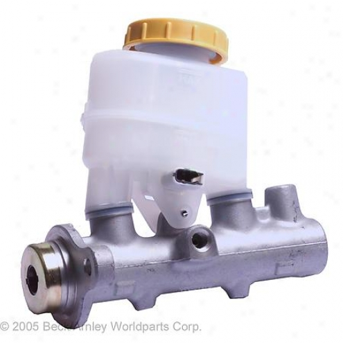 Beck/arnley Brake Acquire Cylinder - 072-9328
