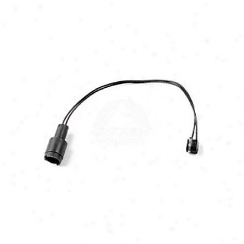 Beck/arnley Brake Wear Sensor - 084-1089