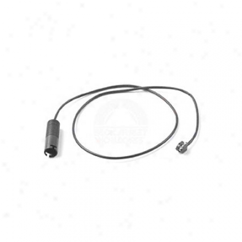 Beck/arnley Brake Wear Sensor - 084-1342