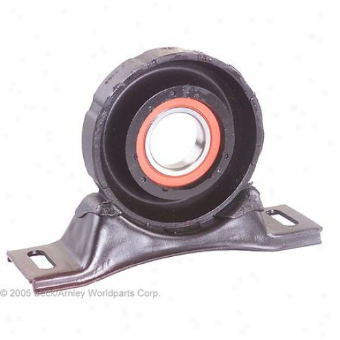 Beck/arnley Center Support/drive Spire Bearing - 101-4436