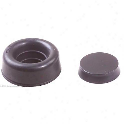 Beck/arnley Clutch Slave Cylinder Kit - 071-0129