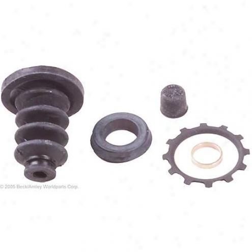 Beck/arnley Clutch Slave Cylinder Kit - 071-0558