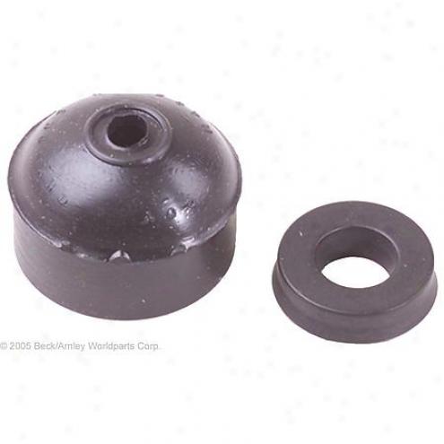 Beck/arnley Grasp Slave Cylinder Kit - 071-1036