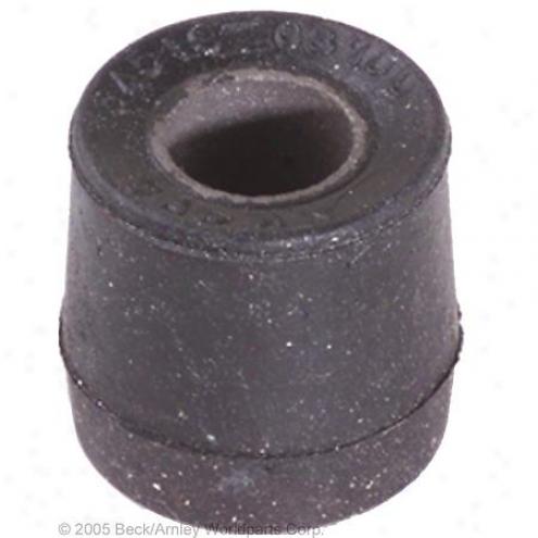 Beck/arnley Control Arm Bushings - Upper - 101-3862