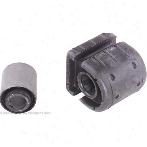Beck/arnley Control Arm Bushings - Upper - 101-4419