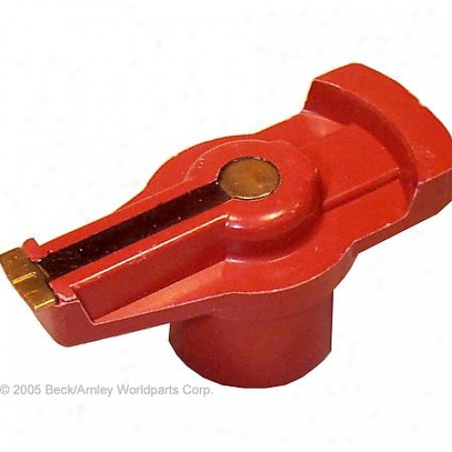 Beck/arnley Distributor Rotor Buttm - 173-7896