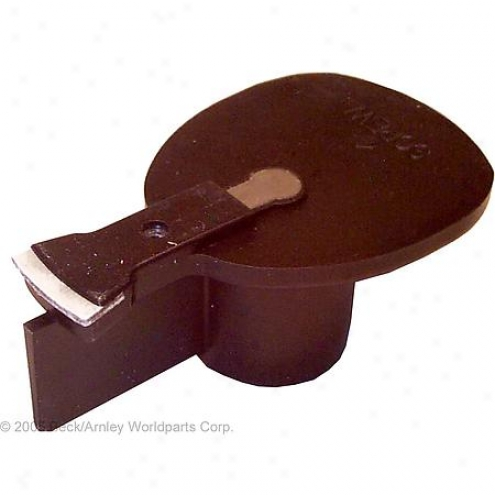 Beck/arnley Distributor Rotor Button - 173-7956