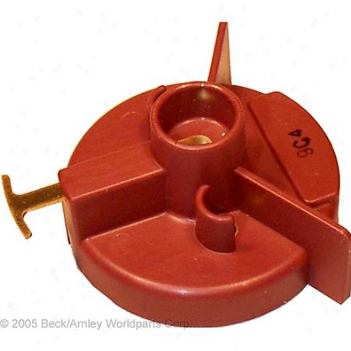 Beck/arnley Distributor Rotor Button - 173-7982