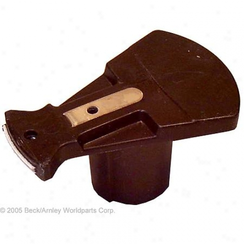 Beck/arnley Distributor Rotor Button - 173-7991
