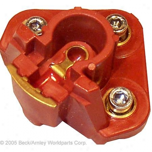 Beck/arnley Distributor Rotor Button - 173-7995