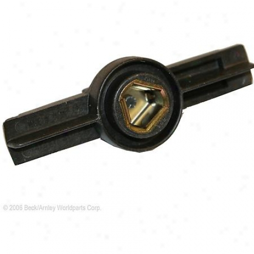 Beck/arnley Distributor Rotor Button - 173-8017
