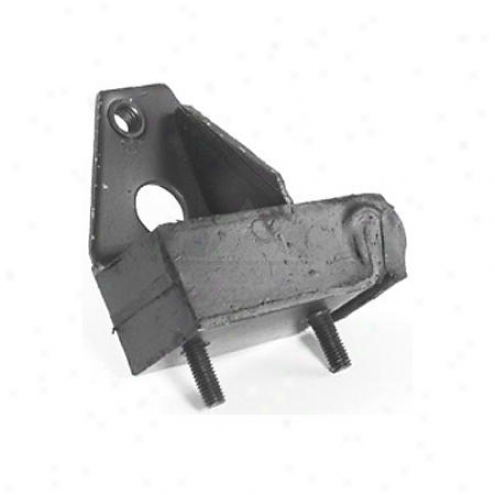 Beck/arnley Engine Mount - 104-0804